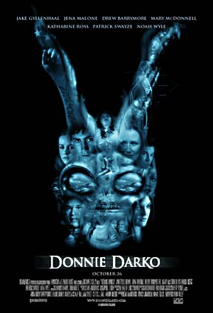 donnie darko inspiracion volatil blog
