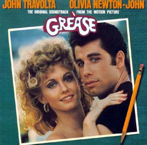 grease inspiracion volatil blog