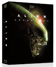 alienanthologybluray inspiracion volatil blog