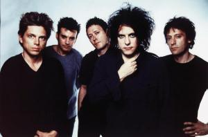 the cure inspiracion volatil blog
