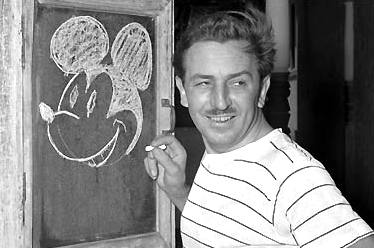 walt disney inspiracion volatil blog