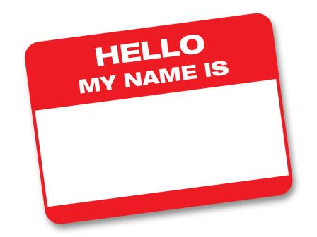hello my name is - inspiracion volatil blog