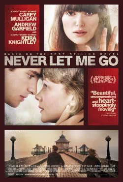 never let me go - inspiracion volatil blog