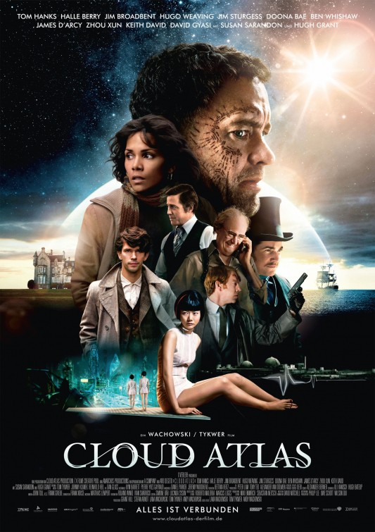 cloud atlas - inspiracion volatil blog