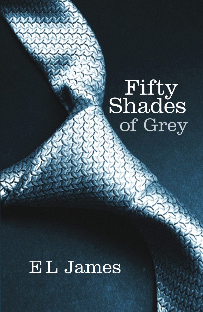 50 shades of grey - inspiracion volatil blog