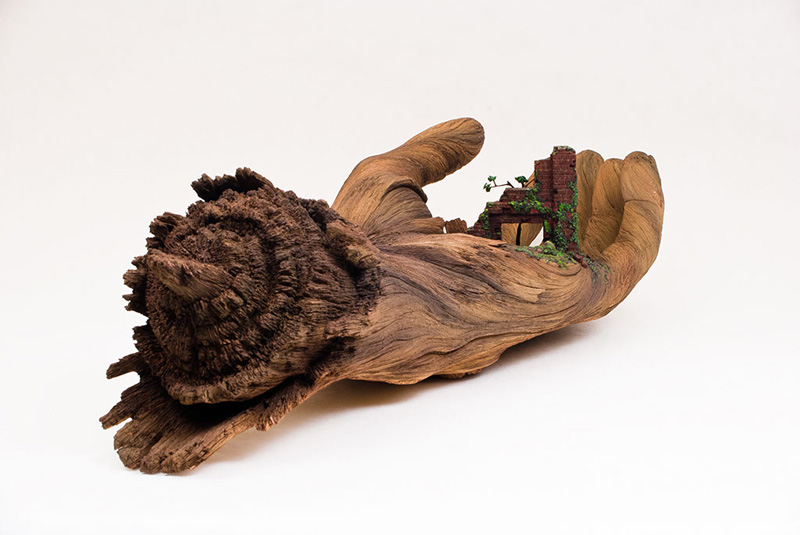 ceramic-sculptures-wood-by-christopher-david1
