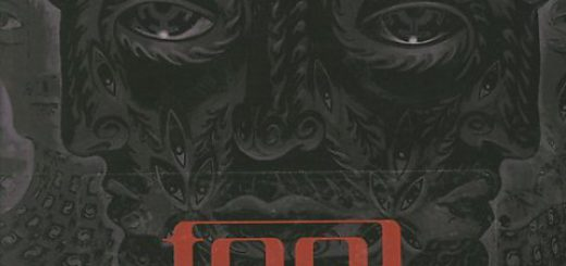 Tool, Alex Grey - Inspiración Volátil Blog