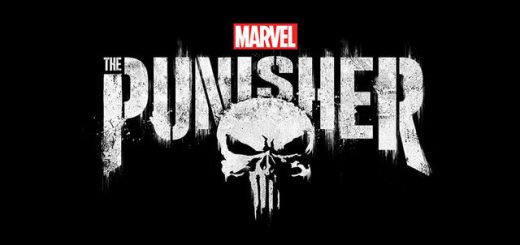 The Punisher - Inspiración Volátil Blog