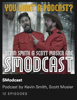 Smodcast - Inspiración Volátil Blog